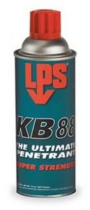 LPS KB 88