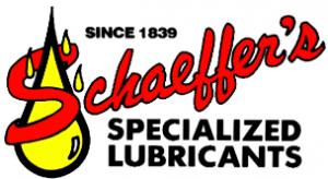 Schaeffer Logo
