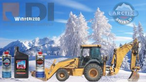 schaeffer-winter-fuel-additives