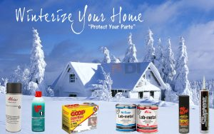 winterize-your-home-image