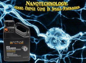 archoil-nanotechnology